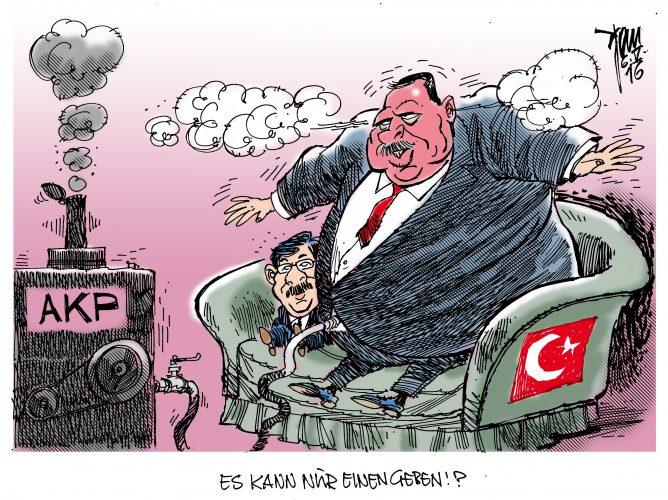 Erdogan 16-05-06 rgb