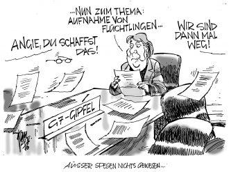 G7-Gipfel 16-05-27