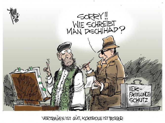 Islam.Hassreden 16-05-02 rgb