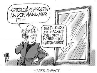 Merkel-Aera 16-05-11