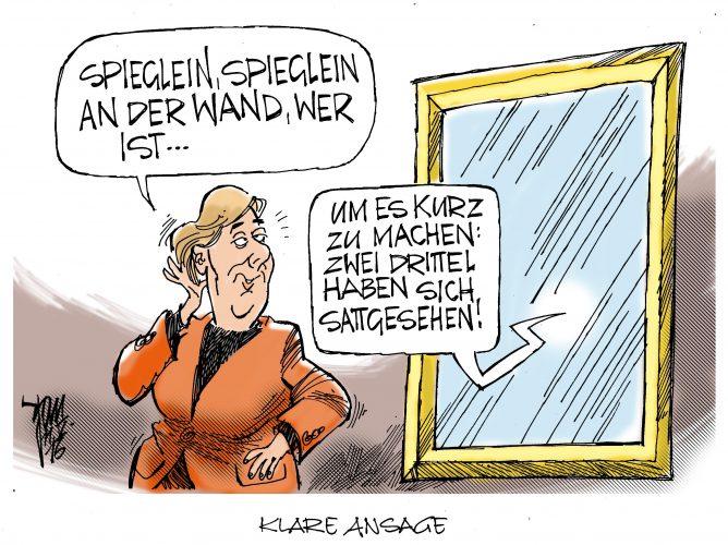 Merkel-Aera 16-05-11 rgb