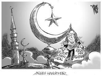 Merkel bei Erdogan 16-05-22