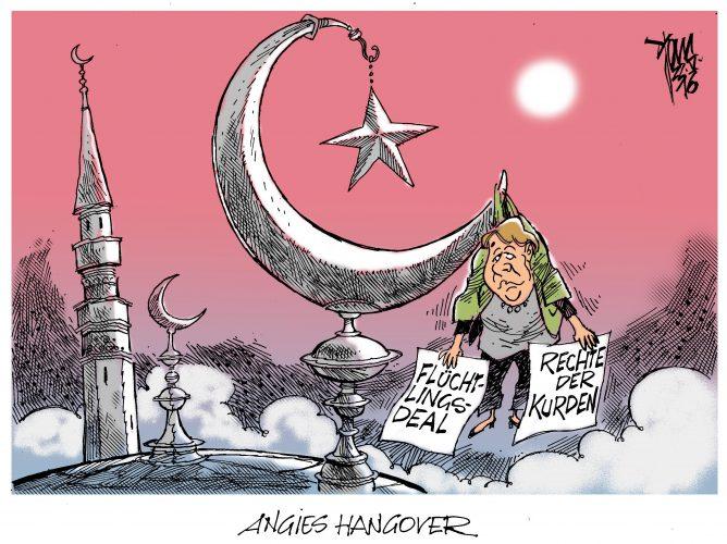 Merkel bei Erdogan 16-05-22 rgb