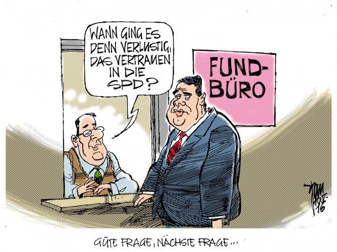 SPD-Misere 16-05-10 rgb