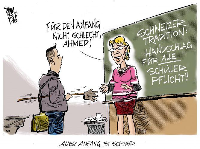 Schweizer Handschlag 16-05-26rgb
