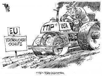 TTIP-Abkommen 16-05-02