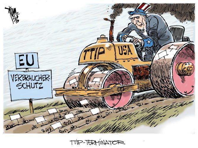 TTIP-Abkommen 16-05-02 rgb