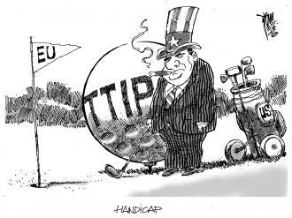 TTIP-Verhandlungen 16-05-03