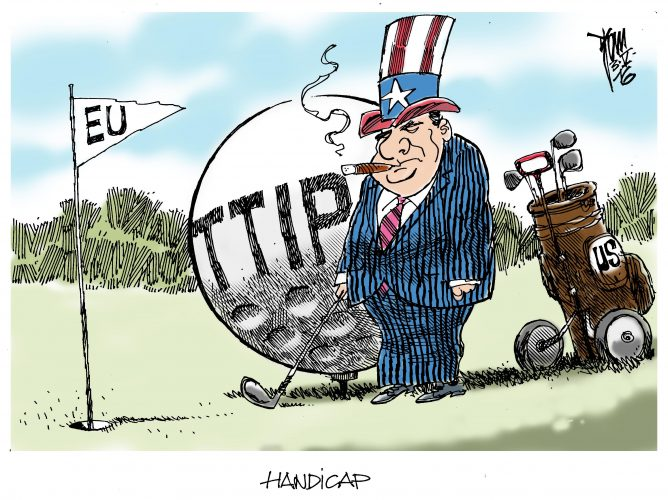 TTIP-Verhandlungen 16-05-03 rgb