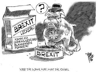 Brexit 16-06-20