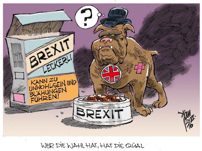 Brexit 16-06-20 rgb