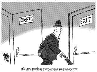 Brexit-Exit 16-06-26