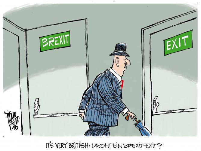 Brexit-Exit 16-06-26 rgb