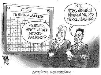 CDU-CSU-Zoff 16-06-05