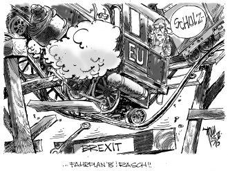EU-Referendum 16-06-25