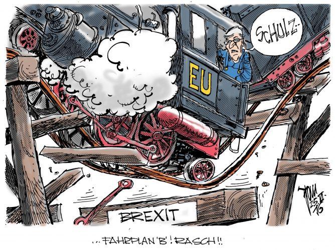 EU-Referendum 16-06-25 rgb
