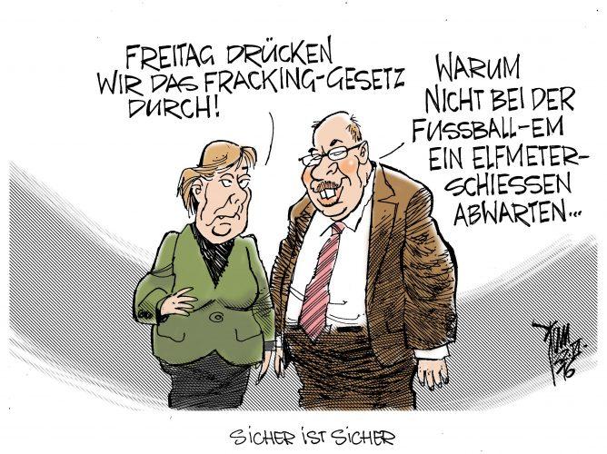 Fracking-Gesetz 16-06-22 rgb