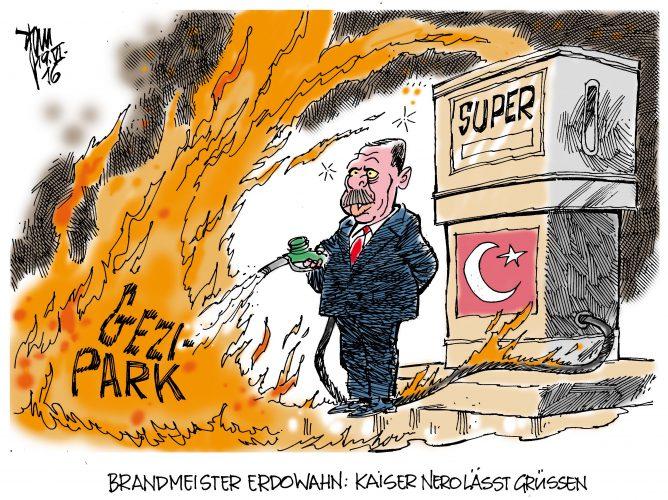 Gezi-Park 16-06-19 rgb