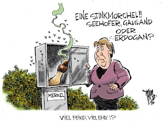 Merkel-Bashing 16-06-05 rgb