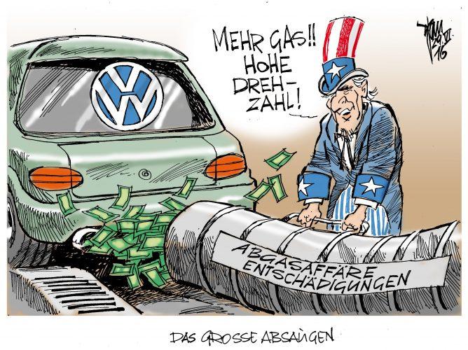 VW-Abgasaffaere 16-06-29 rgb