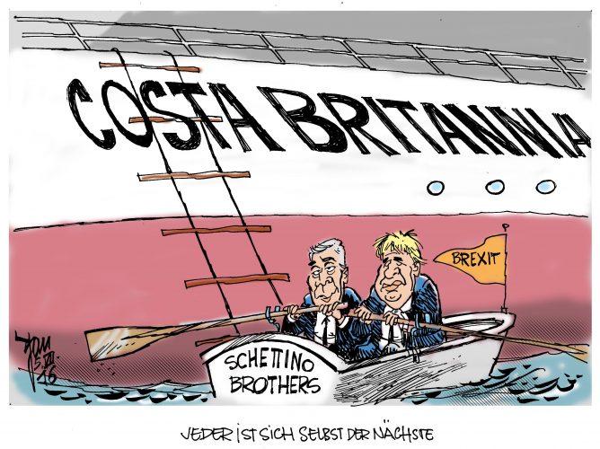 Brexit 16-07-05 rgb