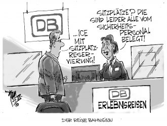 DB -Sicherheitskräfte 16-07 27