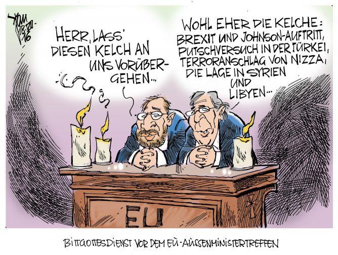 EU-Außenministertreffen 16-07-18 rgb
