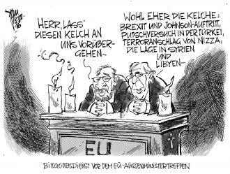EU-Außenministertreffen 16-07-18