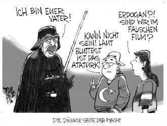 Erdogan 16-07-24