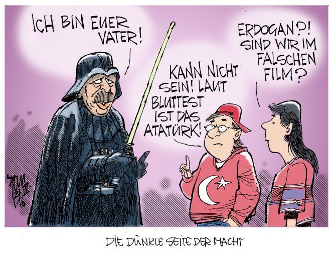 Erdogan 16-07-24 rgb