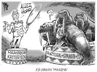 Euro-Krise 16-07-12