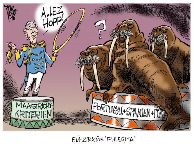 Euro-Krise 16-07-12 rgb