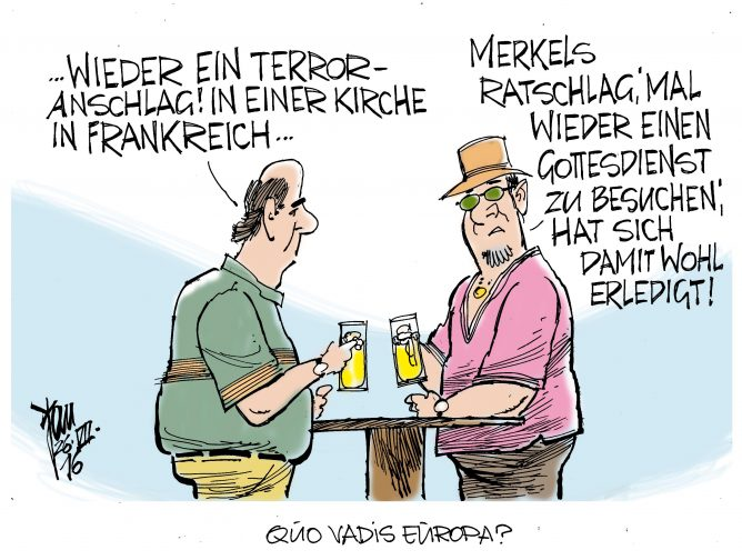 Islam. Terror 16-07-26 rgb