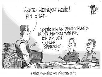 Terror in Deutschland 16-07-25