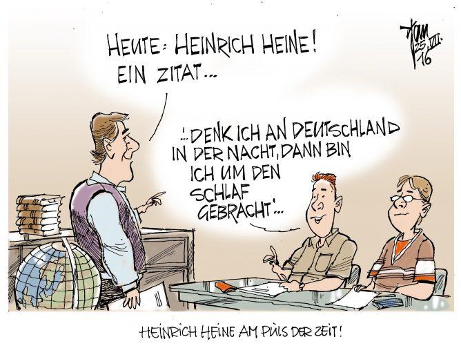 Terror in Deutschland 16-07-25 rgb