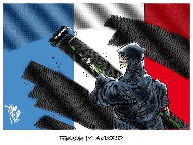 Terror in Nizza 16-07-15 rgb