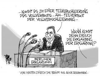 Berliner Erklaerung 16-08-19