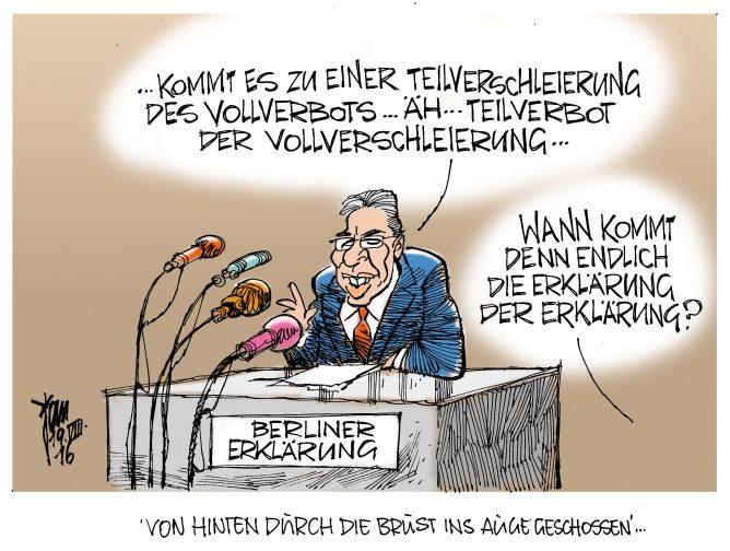 Berliner Erklaerung 16-08-19 rgb