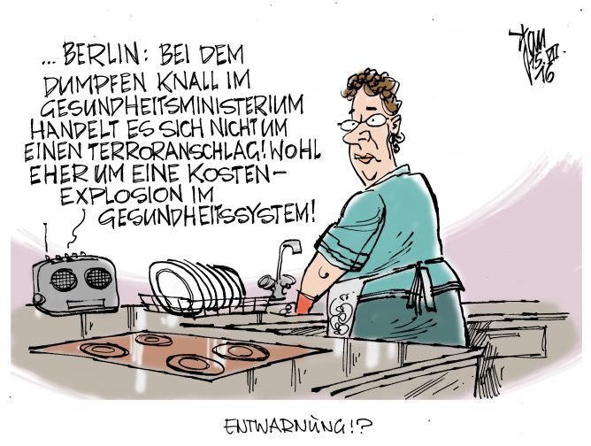 Gesundheitssystem 16-08-15 rgb