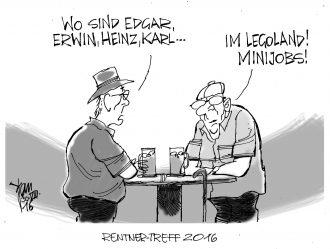 Rentner-Minijobs 16-08-30