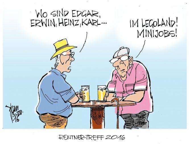 Rentner-Minijobs 16-08-30 rgb