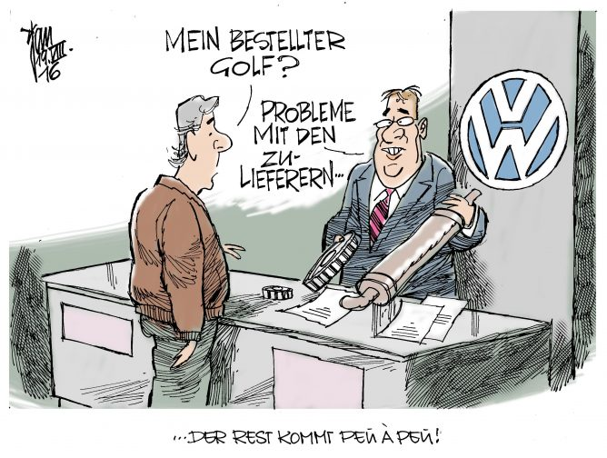VW-Zulieferer 16-08-19 rgb