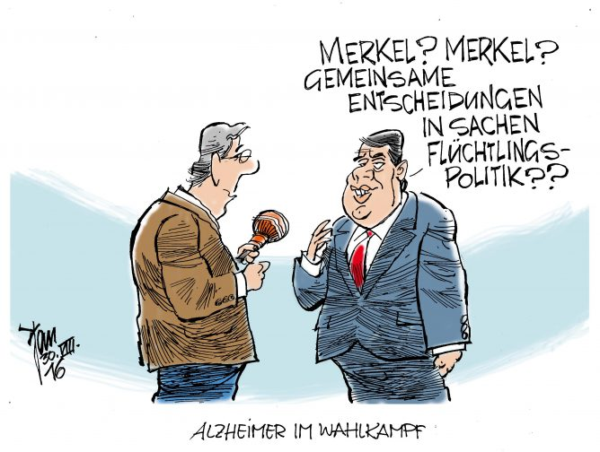 Wahlkampf 2017 16-08-30 rgb