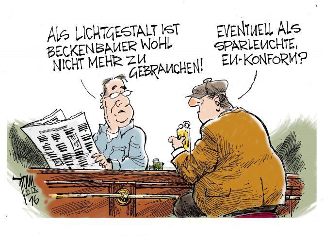 Beckenbauer 16-09-02 rgb