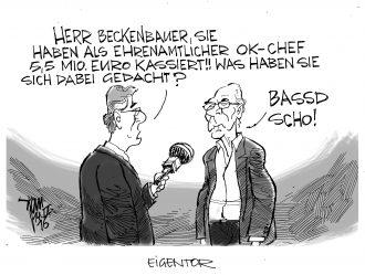 beckenbauer-16-09-14