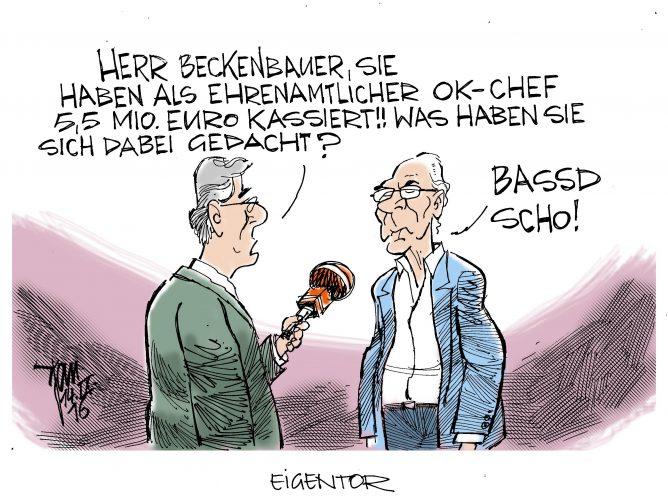 beckenbauer-16-09-14-rgb