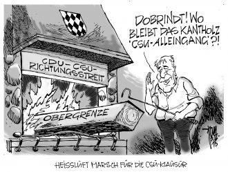 CDU-CSU-Zoff 16-09-07