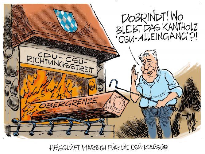 CDU-CSU-Zoff 16-09-07 rgb