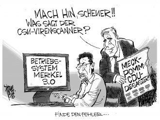 CDU-Wahldesaster 16-09-06