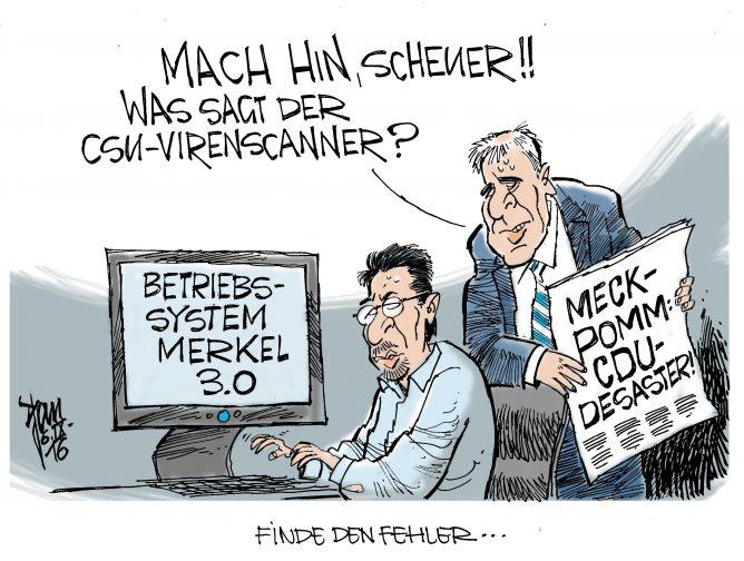 CDU-Wahldesaster 16-09-06 rgb